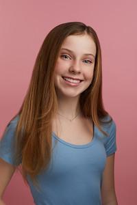 Tracy Loftus1532