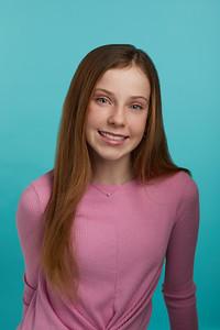 Tracy Loftus1547