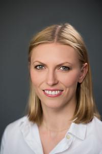 AgnieszkaStochmal