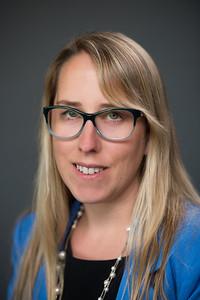 KatharinaGeier