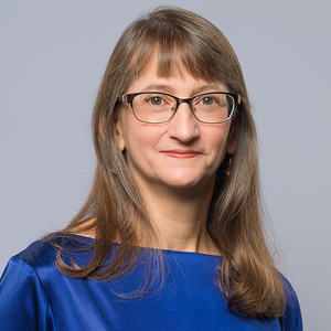 Claire Levine-20210829-065-edt