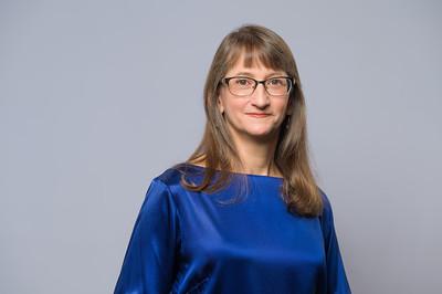 Claire Levine-20210829-065-edt-6