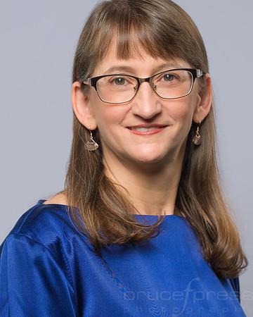 Claire Levine-20210829-071-edt-5