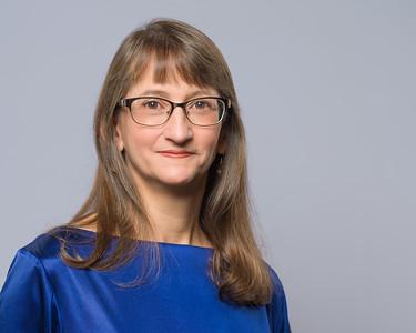 Claire Levine-20210829-065-edt-3