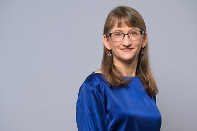Claire Levine-20210829-071-edt-6