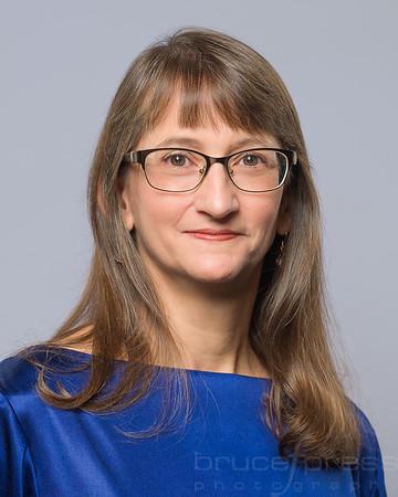 Claire Levine-20210829-065-edt-2