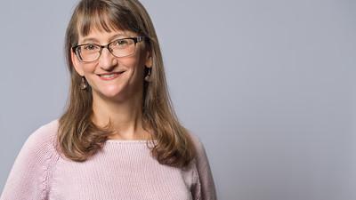 Claire Levine-20210829-030-edt-4