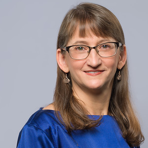 Claire Levine-20210829-071-edt