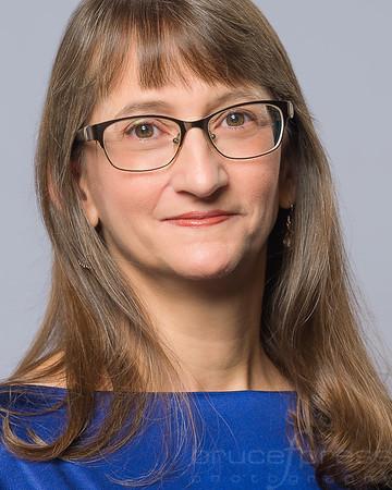 Claire Levine-20210829-065-edt-5