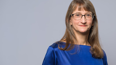 Claire Levine-20210829-065-edt-4