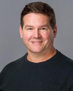 Dean Davis-20210829-099-edt-2