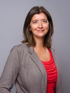 Laura Melenas-20210828-002-edt-6