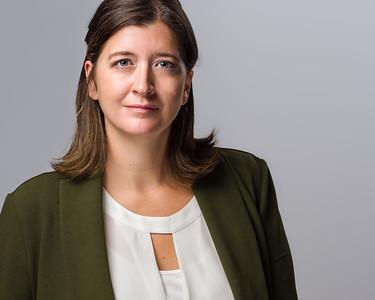Laura Melenas-20210828-110-edt-3