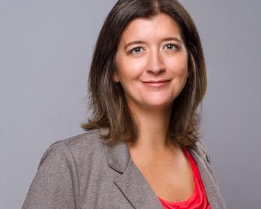 Laura Melenas-20210828-002-edt-3