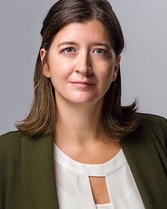 Laura Melenas-20210828-110-edt-2