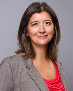 Laura Melenas-20210828-002-edt-2