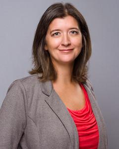 Laura Melenas-20210828-002-edt-4