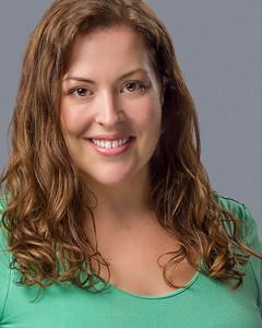 Sarah Seider-20210828-045-edt-2