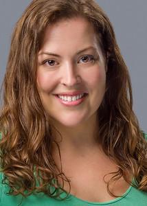 Sarah Seider-20210828-045-edt-5
