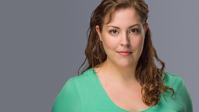 Sarah Seider-20210828-080-edt-4