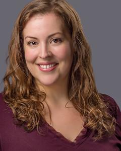 Sarah Seider-20210828-026-edt-2