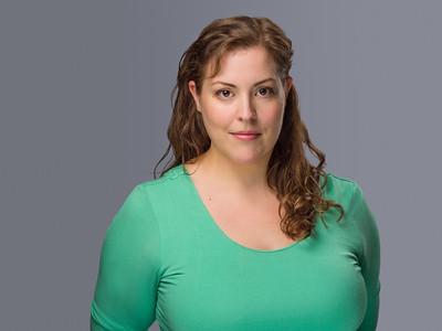 Sarah Seider-20210828-080-edt-6