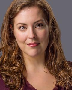 Sarah Seider-20210828-021-edt-5