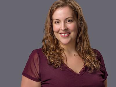 Sarah Seider-20210828-026-edt-6
