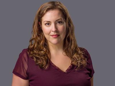Sarah Seider-20210828-021-edt-6