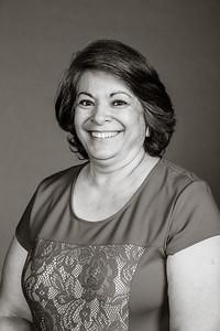 Gina Martinez4977Final-2