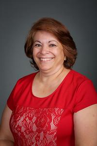 Gina Martinez4977Final
