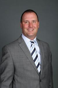 Chad Weinmaster4196