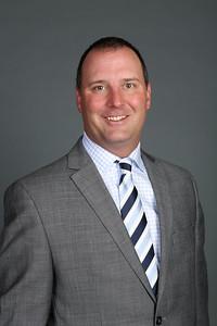 Chad Weinmaster4193
