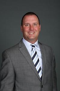 Chad Weinmaster4181