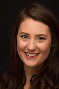 Kirsten Headshot (94 of 116)