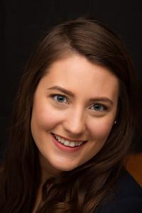 Kirsten Headshot (83 of 116)