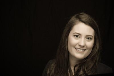 Kirsten Headshot (116 of 116)-Edit-2