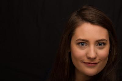Kirsten Headshot (98 of 116)