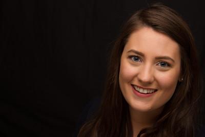 Kirsten Headshot (97 of 116)
