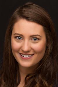 Kirsten Headshot (95 of 116)-Edit