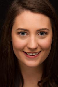 Kirsten Headshot (75 of 116)