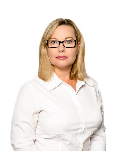 Heather Allen - Owner/Broker at Allen Cornerstone Realty