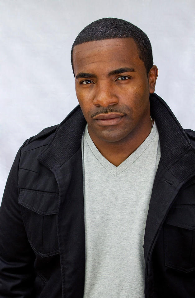 Curtis Johnson Taylor