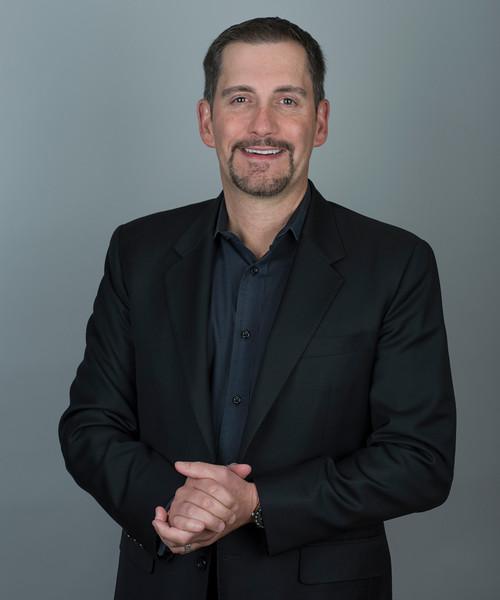 Doug Murray Edit EY Entrepreneur Semifinalist Portrait SGP_2855