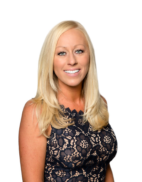 Jocelyn Allen - Agent at Allen Cornerstone Realty, Inc