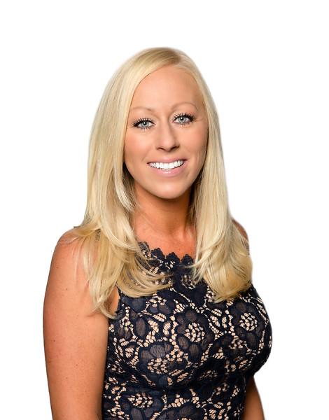 Jocelyn Allen - Agent at Allen Cornerstone Realty, Inc
