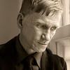 portrait_Bill_IMG_9176