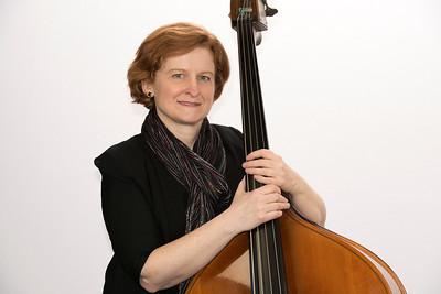Bassist 4