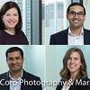 PlusCorp Photography & Marketing