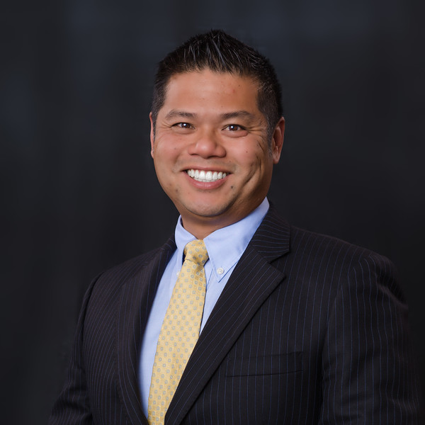 W. William Li - Attorney at Landmark Title Insurance